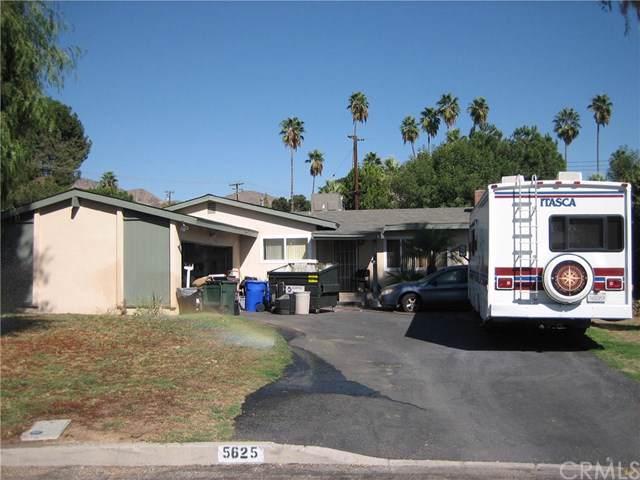 5625 Osbun Road, San Bernardino, CA 92404 (#301650770) :: Pugh   Tomasi & Associates