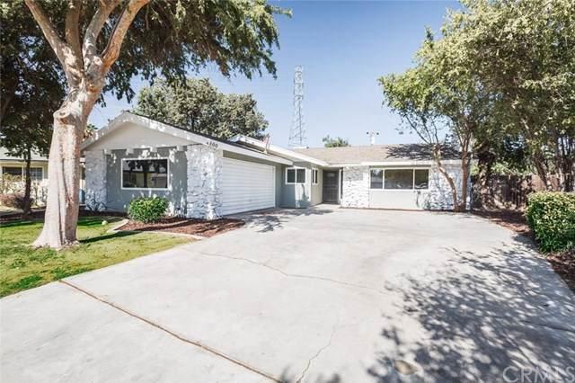 4800 Barry Street, Bakersfield, CA 93307 (#301650904) :: COMPASS