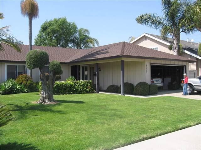 21321 Bulkhead Circle, Huntington Beach, CA 92646 (#301650930) :: Cay, Carly & Patrick | Keller Williams