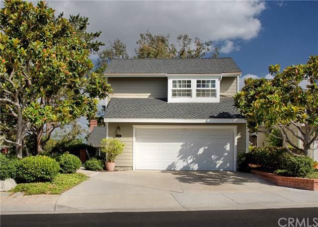 2724 Hilltop Drive #60, Newport Beach, CA 92660 (#301650990) :: Compass