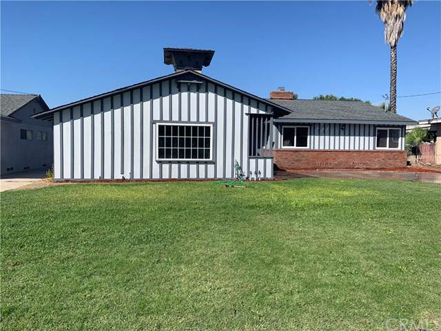 3308 Wall Avenue, San Bernardino, CA 92404 (#301651009) :: Pugh   Tomasi & Associates