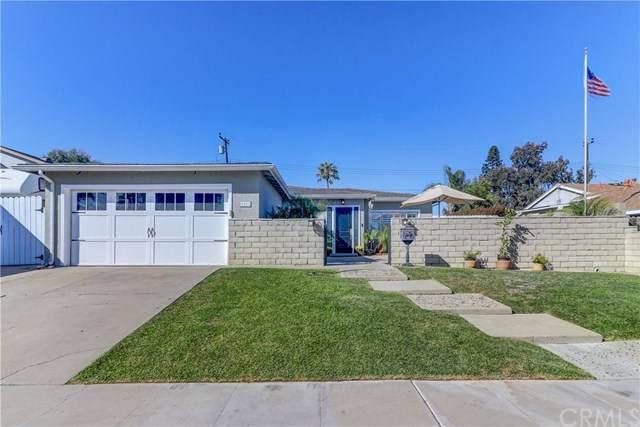 8281 Tyler Circle, Huntington Beach, CA 92646 (#301651056) :: Cay, Carly & Patrick | Keller Williams