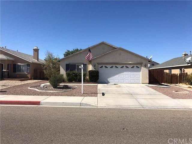 13148 Mesa View Drive - Photo 1