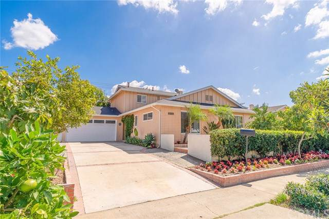 24342 Twig Street, Lake Forest, CA 92630 (#301651380) :: Compass