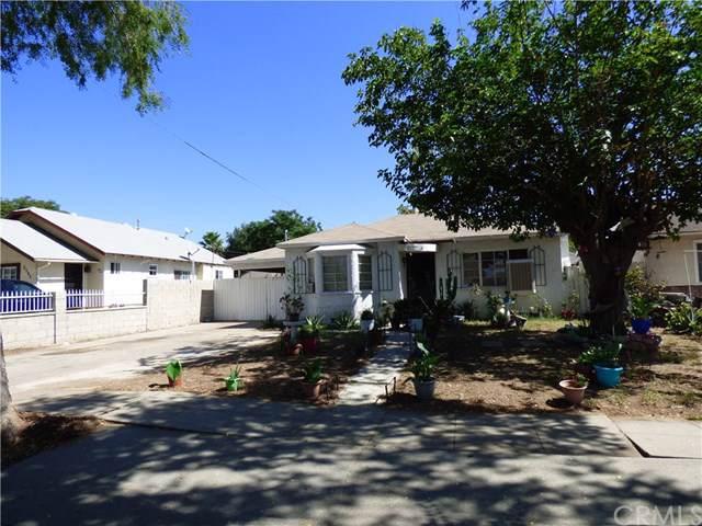 2573 N Lugo Avenue, San Bernardino, CA 92404 (#301651396) :: Pugh   Tomasi & Associates