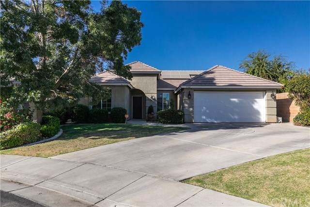 13302 Scafell Pike Street, Bakersfield, CA 93314 (#301651445) :: COMPASS