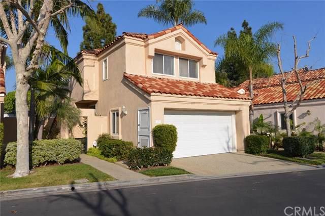 23 Cormorant Circle, Newport Beach, CA 92660 (#301651749) :: Compass