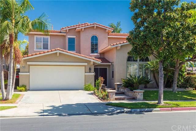 2853 Augusta Way, Santa Ana, CA 92706 (#301651788) :: Keller Williams - Triolo Realty Group
