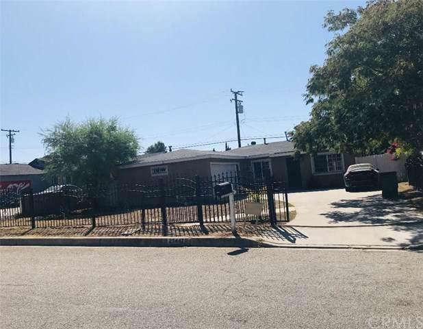 25447 35th Street, San Bernardino, CA 92404 (#301651911) :: Pugh   Tomasi & Associates