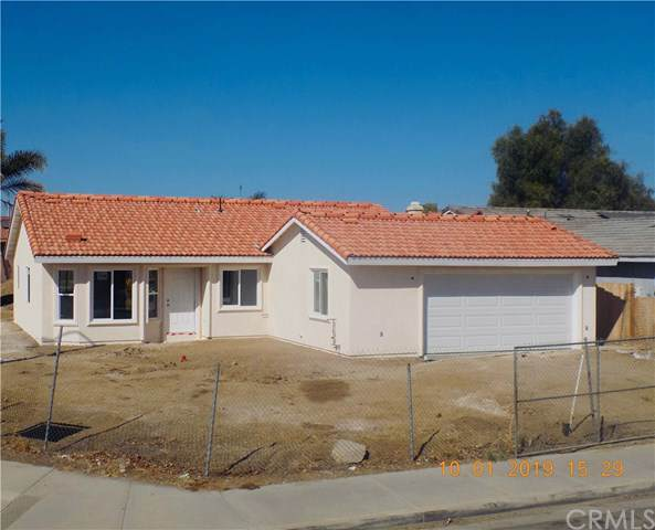 21548 Windstone Way, Perris, CA 92570 (#301652058) :: COMPASS
