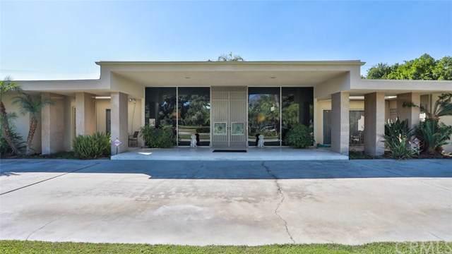 3648 Parkside Drive, San Bernardino, CA 92404 (#301652071) :: Pugh   Tomasi & Associates