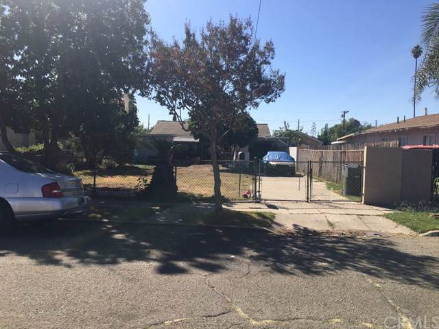1335 W 2nd Street, San Bernardino, CA 92410 (#301652313) :: Keller Williams - Triolo Realty Group