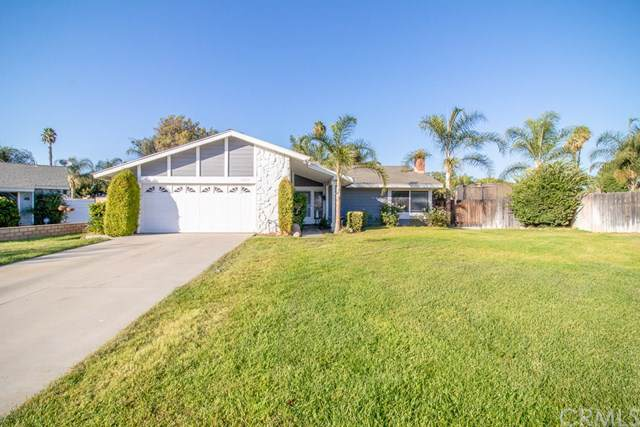 9817 Calle Esplanade, Riverside, CA 92503 (#301652471) :: Cay, Carly & Patrick | Keller Williams