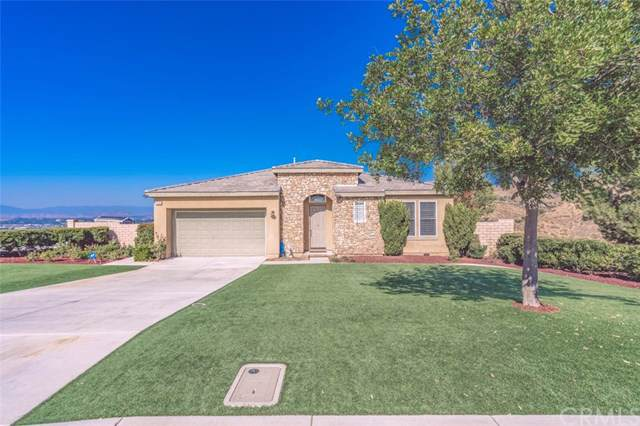 15446 Skyridge Drive, Riverside, CA 92503 (#301652691) :: Cay, Carly & Patrick | Keller Williams