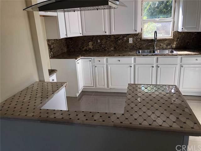 2444 Cedar, San Bernardino, CA 92404 (#301652738) :: Pugh   Tomasi & Associates