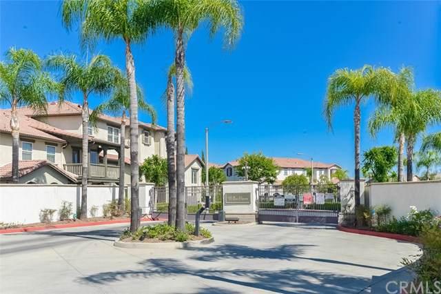 33730 Willow Haven Lane #102, Murrieta, CA 92563 (#301652751) :: Cay, Carly & Patrick   Keller Williams