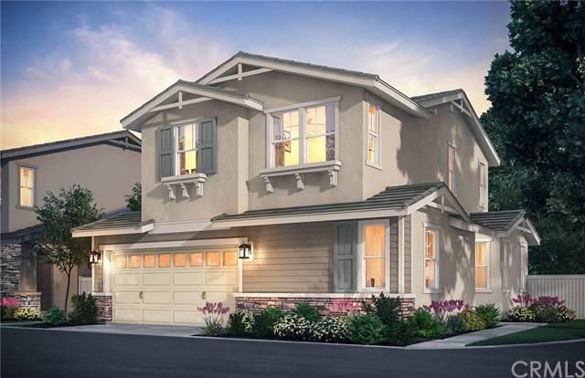 6683 Encelia Place, Carlsbad, CA 92011 (#301652846) :: Compass