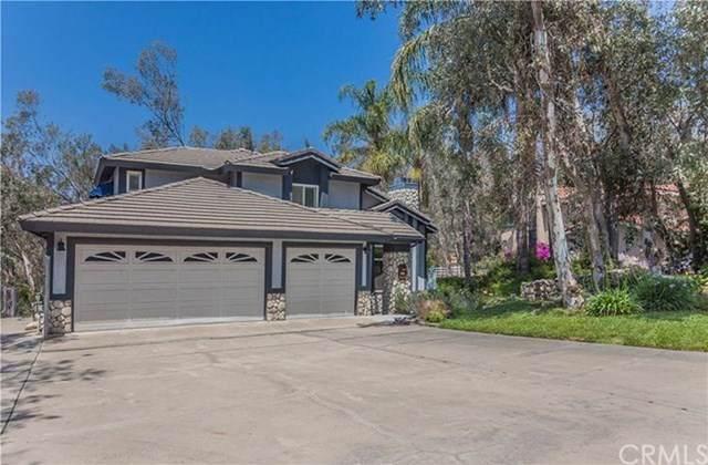 5188 Hermosa Avenue, Rancho Cucamonga, CA 91737 (#301653053) :: Ascent Real Estate, Inc.