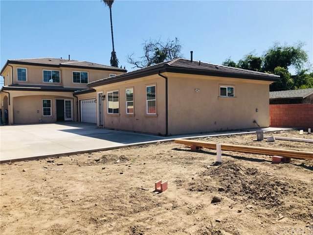 10453 Hickson Street, El Monte, CA 91731 (#301653054) :: Compass