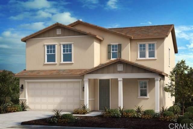 34583 Running Canyon Drive, Murrieta, CA 92563 (#301653103) :: Cay, Carly & Patrick   Keller Williams