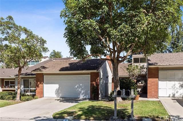 3 Lemon Tree, Irvine, CA 92612 (#301653219) :: Cay, Carly & Patrick | Keller Williams