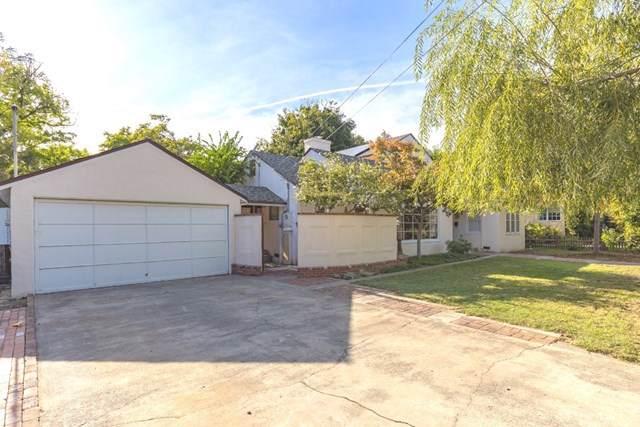 1001 Arbutus Avenue, Chico, CA 95926 (#301653249) :: Cay, Carly & Patrick | Keller Williams