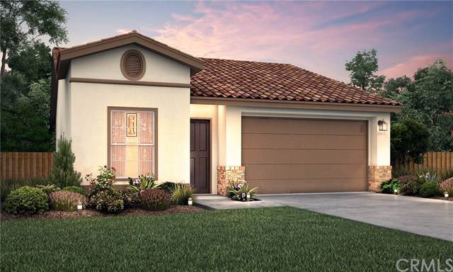 660 Marybelle Drive, Merced, CA 95348 (#301653263) :: Compass