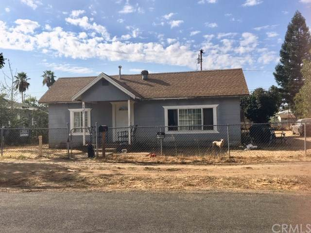 2467 A Street, Oroville, CA 95966 (#301653486) :: Cay, Carly & Patrick | Keller Williams