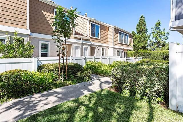 27 Abbeywood Lane, Aliso Viejo, CA 92656 (#301653507) :: Cay, Carly & Patrick | Keller Williams