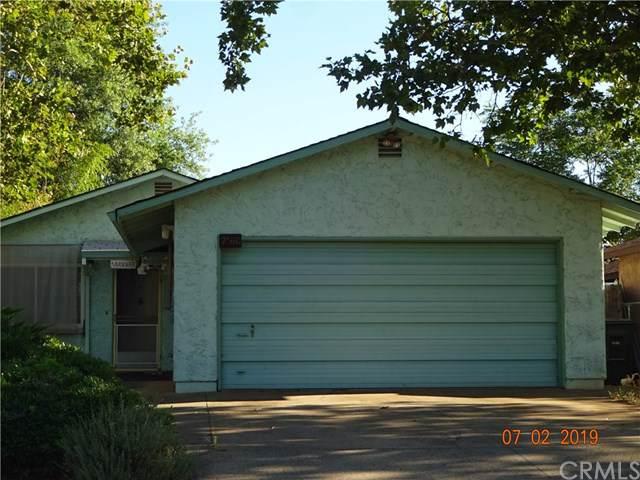 2160 D Street, Oroville, CA 95966 (#301653691) :: Cay, Carly & Patrick | Keller Williams