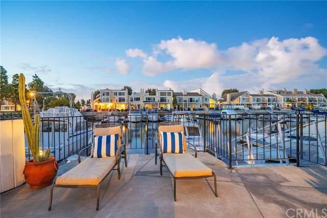 3857 Aruba Circle, Huntington Beach, CA 92649 (#301653694) :: The Yarbrough Group
