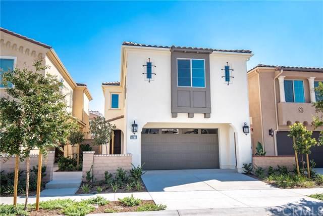 15813 Moonflower Avenue, Chino, CA 91708 (#301653699) :: Cay, Carly & Patrick | Keller Williams