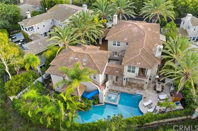 26 Seabluff, Newport Beach, CA 92660 (#301654341) :: Compass