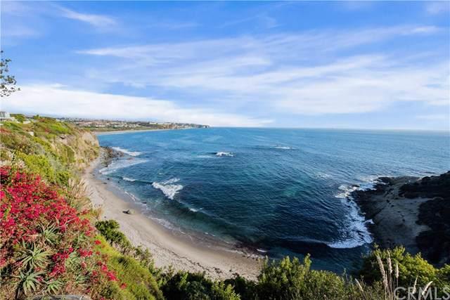 107 S La Senda Drive, Laguna Beach, CA 92651 (#301654355) :: Keller Williams - Triolo Realty Group