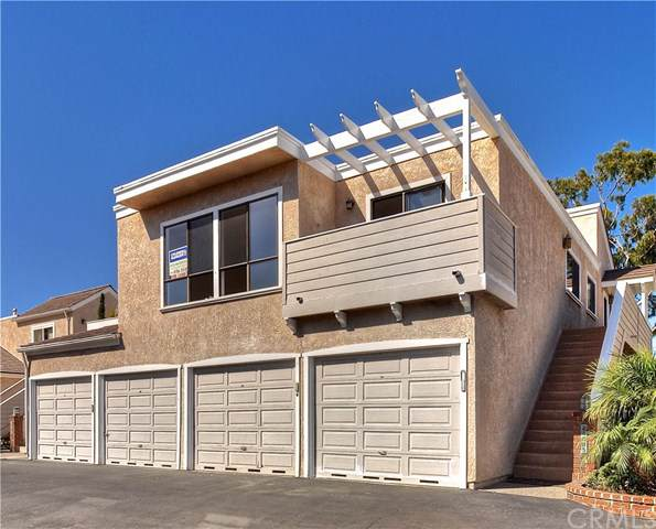 24087 Vista Corona, Dana Point, CA 92629 (#301654491) :: Compass