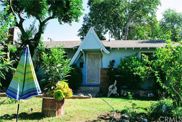 743 Vista Avenue - Photo 1