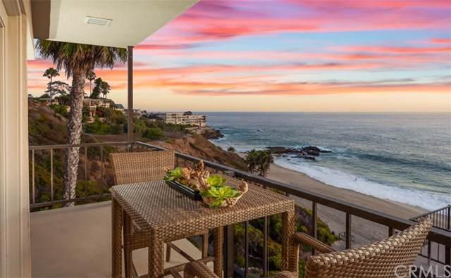 31423 Coast #59, Laguna Beach, CA 92651 (#301654635) :: Keller Williams - Triolo Realty Group
