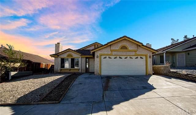 12375 Goldstone Drive, Victorville, CA 92392 (#301655199) :: COMPASS