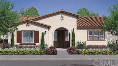 26 Rio Madre, Cathedral City, CA 92234 (#301655276) :: COMPASS