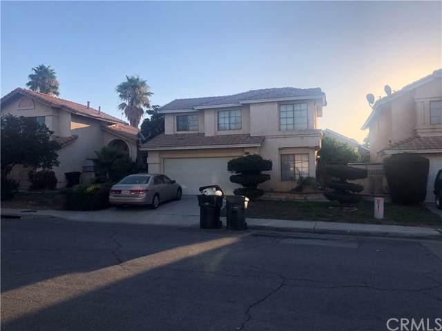 6609 Sonoma Avenue - Photo 1