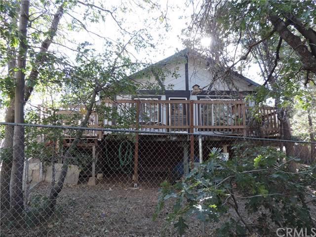 377 Dixie Lee Lane, Sugar Loaf, CA 92314 (#301656068) :: Keller Williams - Triolo Realty Group
