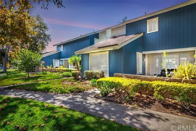 29516 Riviera Court, San Juan Capistrano, CA 92675 (#301656081) :: Keller Williams - Triolo Realty Group
