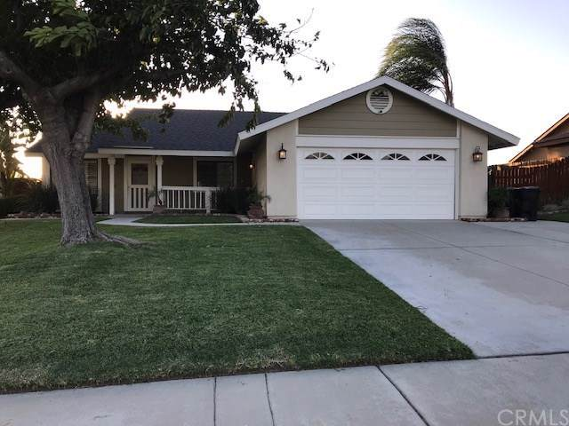 630 S Driftwood Avenue, Rialto, CA 92376 (#301656252) :: The Yarbrough Group