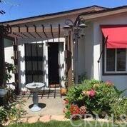 613 Avenida De La Estrella, San Clemente, CA 92672 (#301656497) :: Pugh   Tomasi & Associates