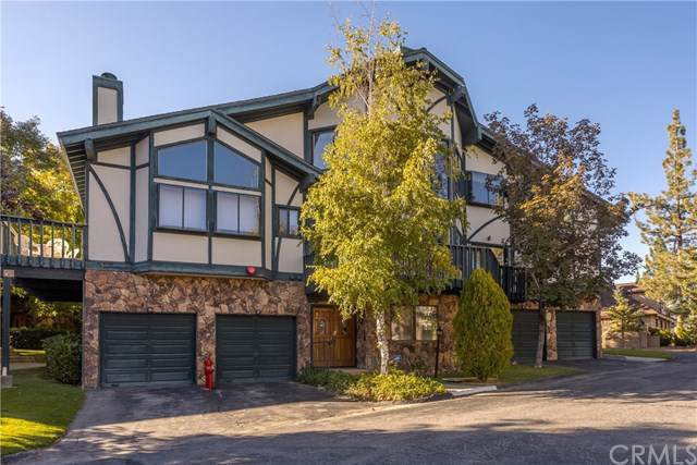 39802 Lakeview Court #15, Big Bear, CA 92315 (#301656704) :: Compass
