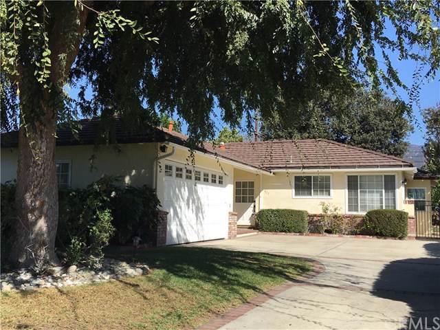 917 Palo Alto Drive - Photo 1