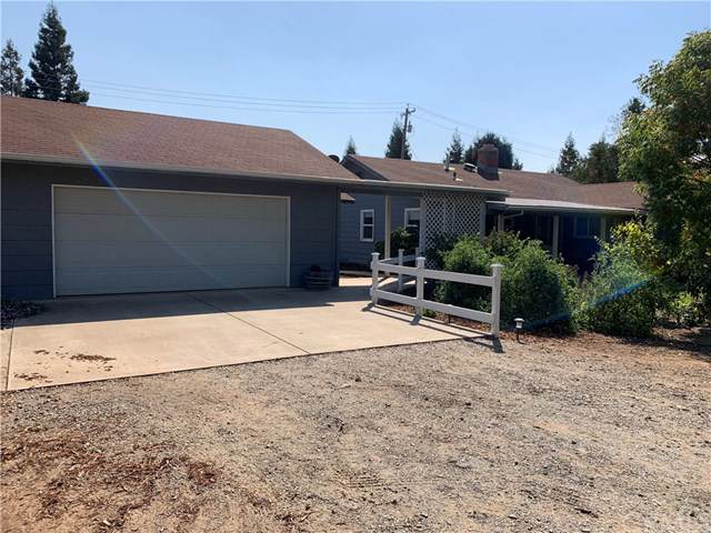 586 Entler Avenue, Chico, CA 95928 (#301656853) :: COMPASS