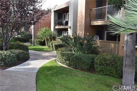 175 Avenida Descanso #108, Oceanside, CA 92057 (#301656991) :: Whissel Realty