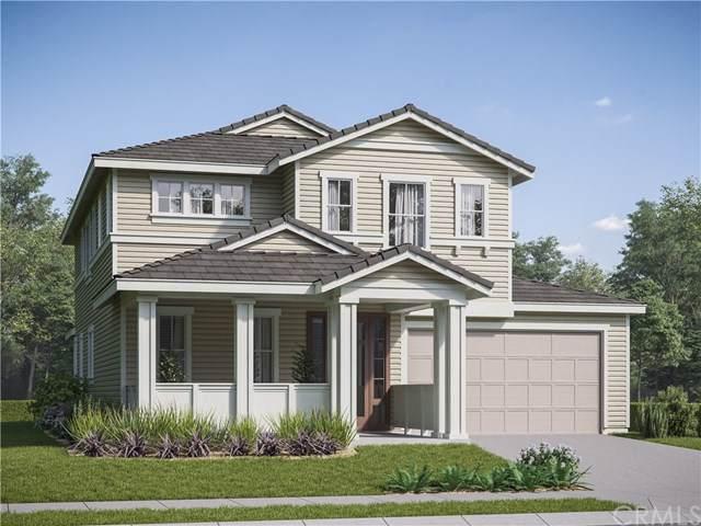 247 Azalea Street, Fillmore, CA 93015 (#301657223) :: Keller Williams - Triolo Realty Group
