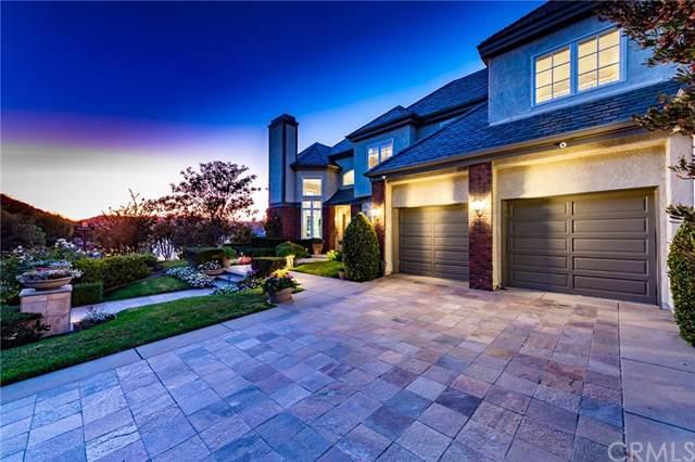 27746 Golden Ridge Lane, San Juan Capistrano, CA 92675 (#301657333) :: Keller Williams - Triolo Realty Group